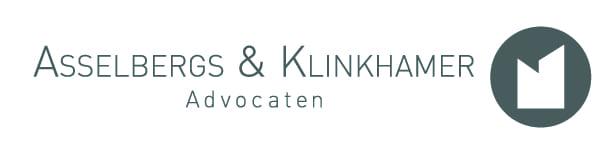 asselbergs-klinkhamer-logo